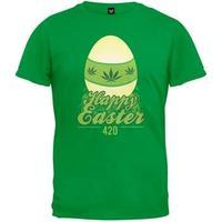 Easter 4/20
