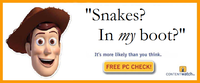 It's More Likely Than You Think
