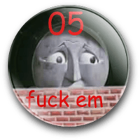 8ed.png