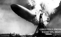 Dashcon