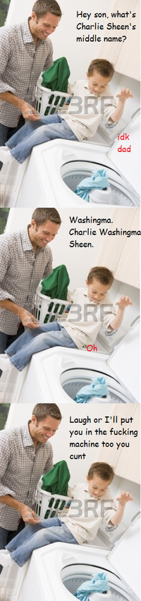 Captioned Stock Photos