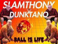 Anthony Fantano