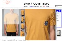 Urban Outfitters Controversies