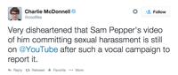 Sam Pepper
