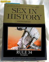 Rule 34