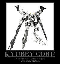 Kyubey