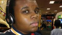 Michael Brown's Death