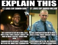 2014 Ferguson Protests