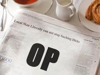 Morning News