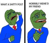 Well Meme'd