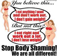 Fat Logic