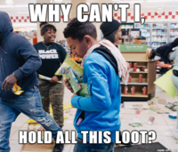 b02 2015 baltimore riots image gallery (sorted by favorites) know,Baltimore Riots Meme