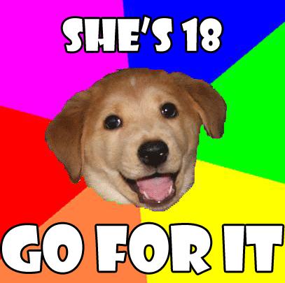 advicedog2.png
