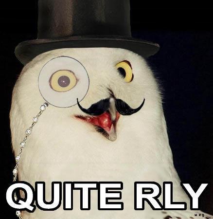 O_RLY-Quite.jpg