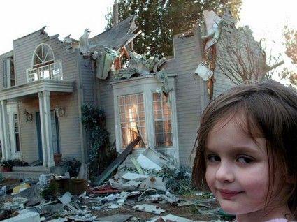disaster-girl-house.jpg
