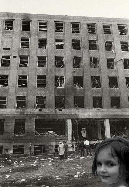 disaster-girl-sterling-hall-uwisconsin-1970.jpg