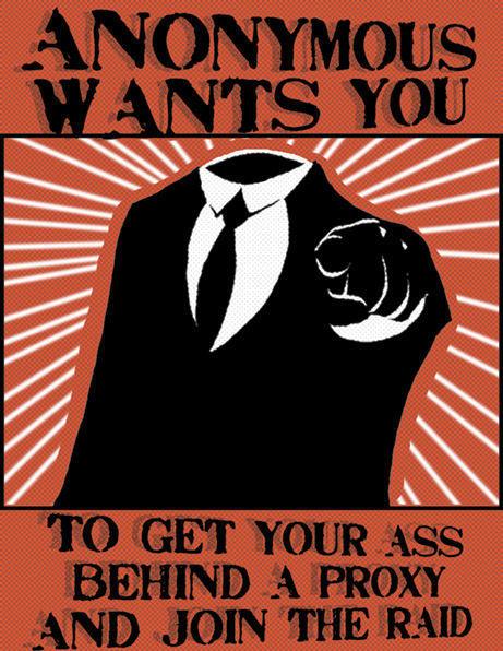 Anonymous_Propaganda_by_raithesheep.jpg