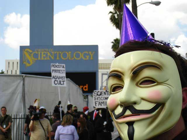 anonymous-scientology-protest.jpg