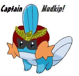 Captain_Mudkip.jpg