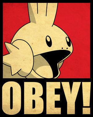 OBEY_MUDKIPS_.jpg