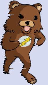 Flash_Pedobear_1.jpg
