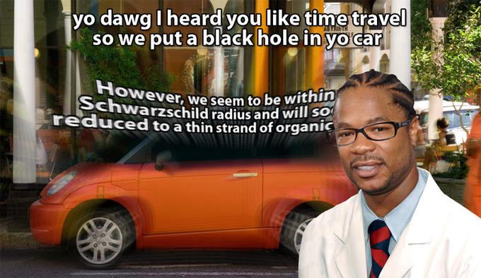 yo-dawg-black-hole.jpg