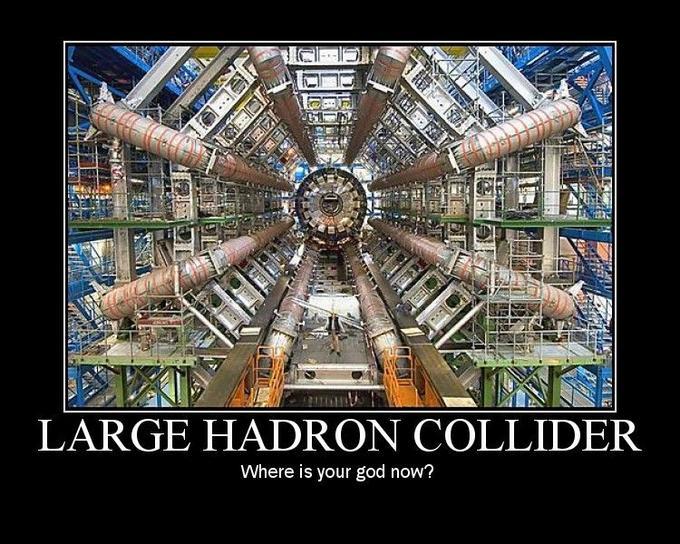LHC_God.jpg