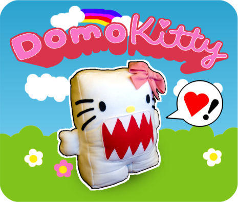 hello-kitty-domokitty.jpg