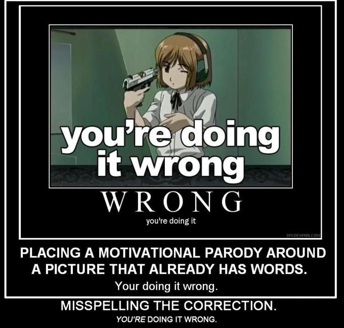 youredoingitwrong.png