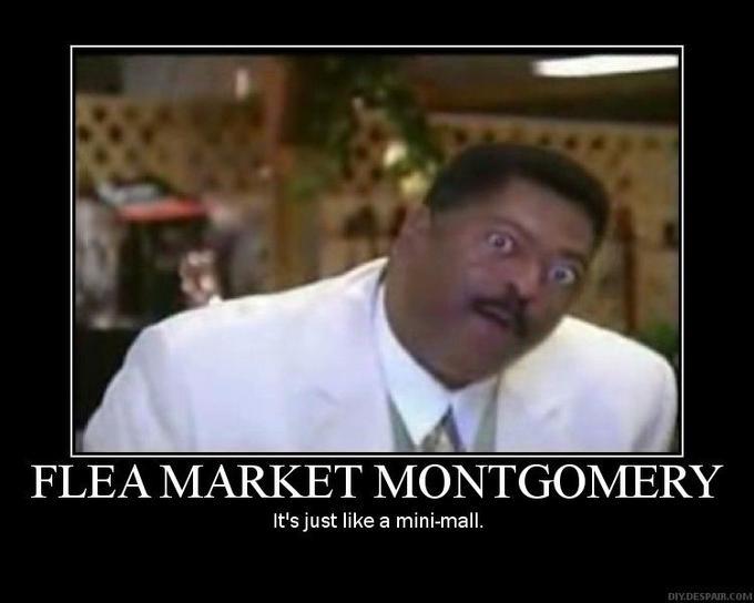 fleamarket_montgomery.jpg