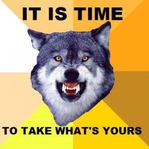 wolf-time-300x300.jpg