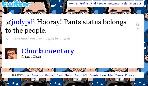 chuckumentary.png