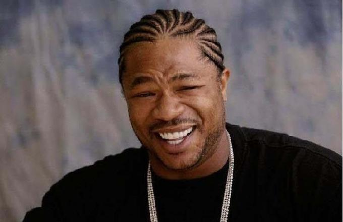 img: http://i2.kym-cdn.com/photos/images/newsfeed/000/001/122/xzibit-happy.jpg