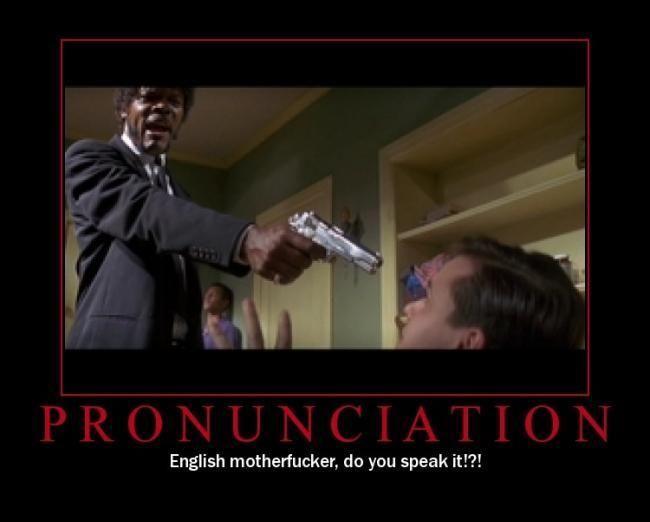 pronunciation.9zn3wjbr5vu70g4gw0w048okg.ap2qhjyqp09kw0wsksk0cksk4.th.jpeg.jpg