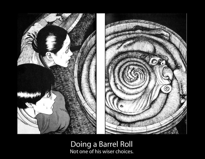 uzumaki_barrel_roll.jpg