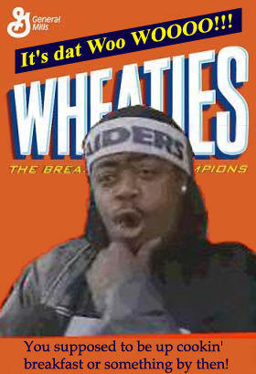 bubb-rubb-wheaties.jpg