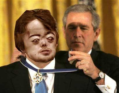 brian-peppers-bush-medal-of-honor.jpg