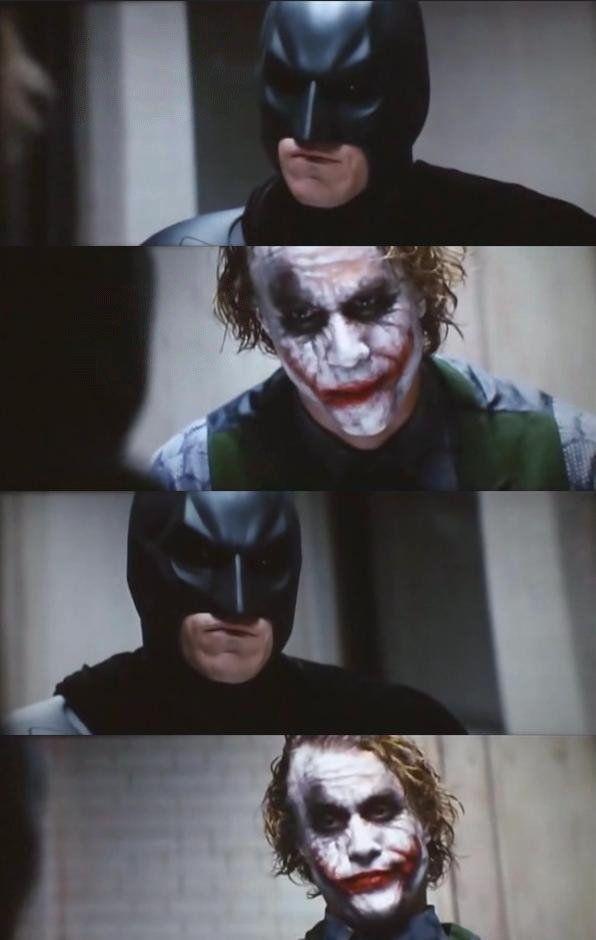 4pan_batman.jpg