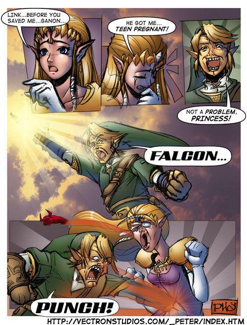 Falconlinkpunch.jpg