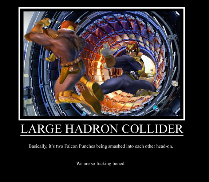 Falcon_Collider.png