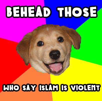 Advice_violent_muslim.png