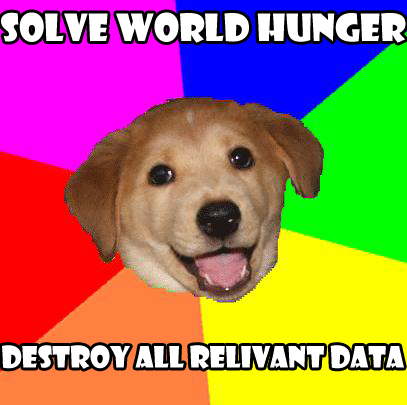 Advice_world_hunger.png