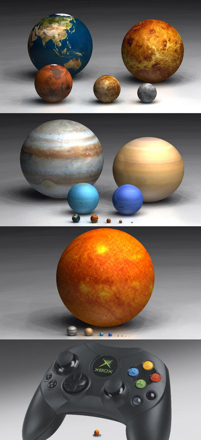 Planets_1_1_1.jpg