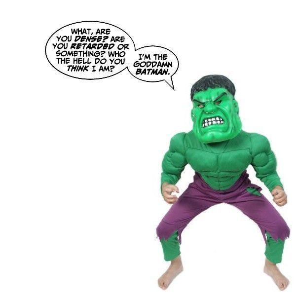 silly_hulk.jpg