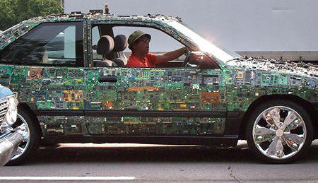circuit-board-car.jpg