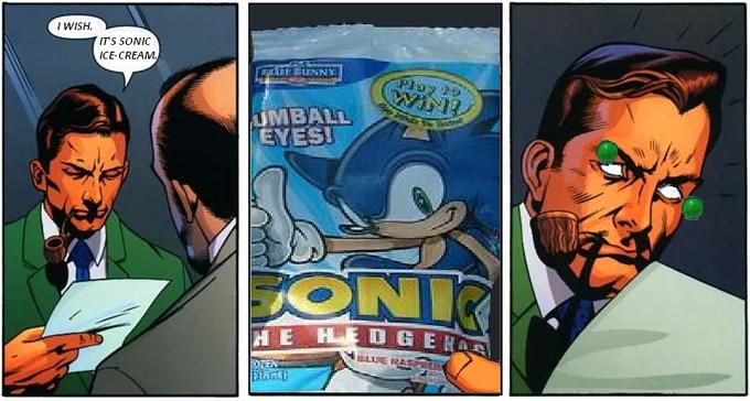 Sonic_Ice_Cream.PNG
