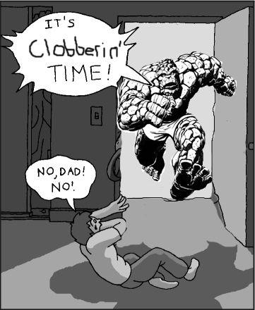 Clobberin.jpg