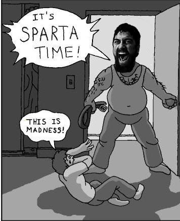 Its_goofy_time_sparta.JPG