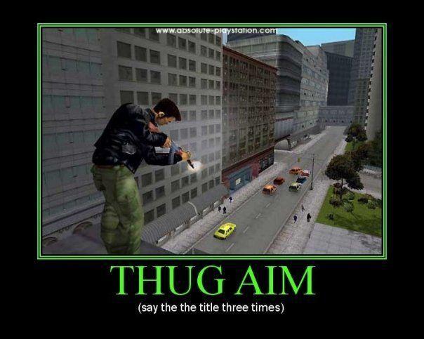 thug-aim.jpg