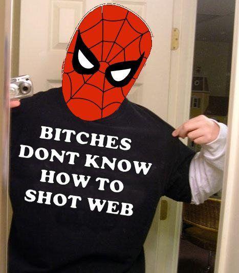 web1.jpeg